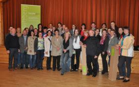 3. Landestreffen (11.06.2012)