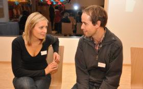 1. Landestreffen (15.11.2011)