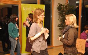 2. Landestreffen (28.02.2012)