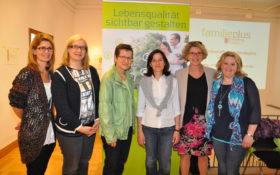 4. Landestreffen (28.05.2013)