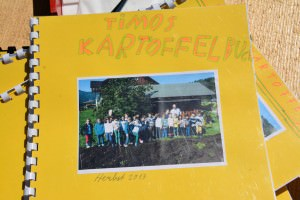 kartoffelbuch2