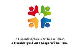 Bludesch