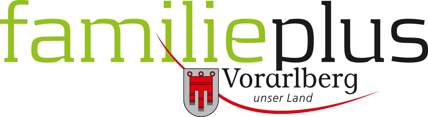 logo of familieplus Fotoalben